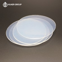Dental supplies clear whitening tray vacuum forming materials