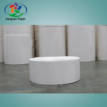 hot sale Superior quality material paper Towel Tissue Jumbo Roll