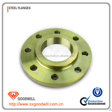 weld neck dn 150 flanges