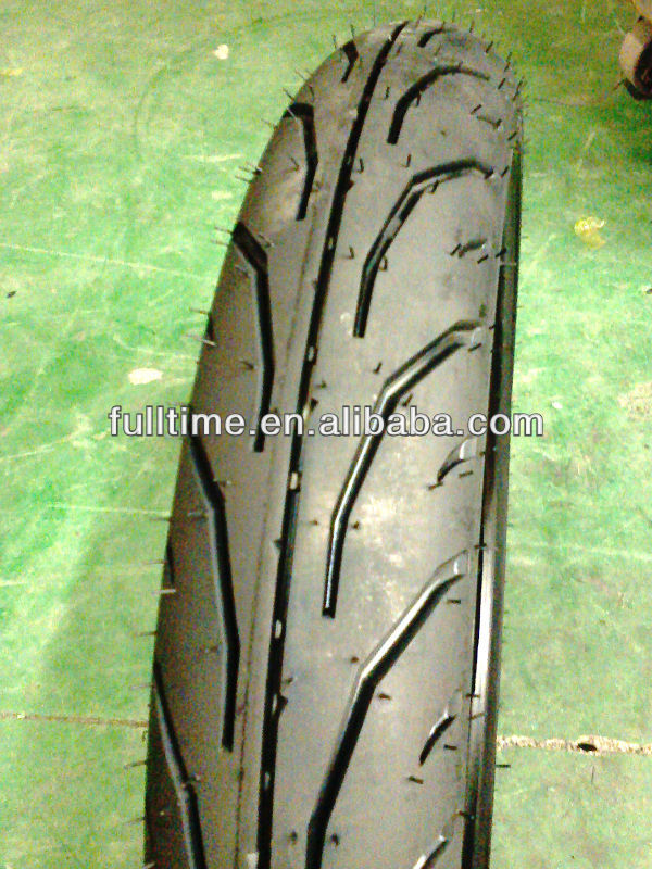 80/90-17 tubeless high quality motorcycle tyres(SNI,SONCAP,E-MARK,DOT)