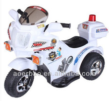 2015 childrens motorcycle toys/electric children motorcycle wholesaler