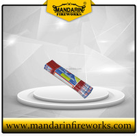 High quality classic moon traveller rockets wholesale Chinese firecrackers and fireworks