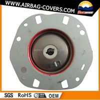 Original Airbag Gas Generators for Cruze Car