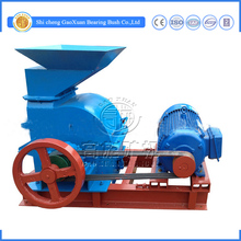 Mobile rock stone crushing machine,laboratory hammer crusher for sales