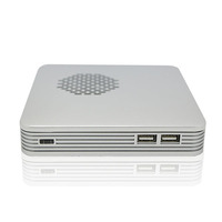 2015 cheap mini pc x86 office and factory locate in Shenzhen
