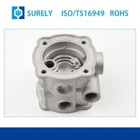 New Popular Excellent Dimension Stability Surely OEM Plastic Injection Mold