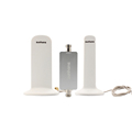 Original ShenZhen 850Mhz UMTS GSM Mobile Signal Repeater for cell phone