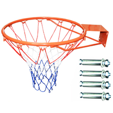 Wholesale mini basketball training firm basketball ring size