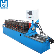 Botou light steel keel Metal studs track house structure roll forming machine