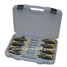 1108-01 mechanic tool sets