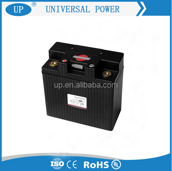 2016 MF Motorcycle Batteries,Fast Charging Motorcycle Batteries,Dry Charged Batteries for Motorcycle