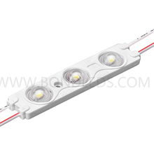 hot !!!2835 led module aluminum plate led module 12v with ce rohs