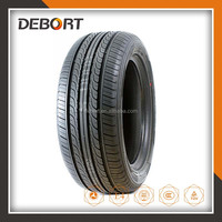 China lowest price tire 175/70r13