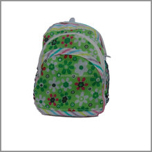 18 inch my doll backpack