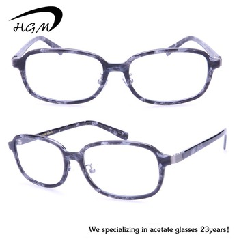 2014 Latest Style Of Fred Glasses Frames - Buy Fred ...