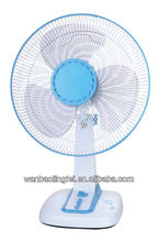 Hot sale 16 inch electric table fan