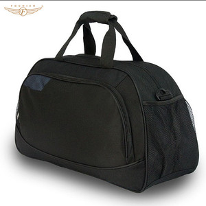 679206f86469 Durable Sport Polo Luggage-Durable Sport Polo Luggage Manufacturers ...