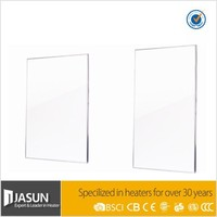 infrared carbon heater panel