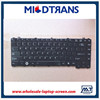SP layout black color L645 -C645 for Toshiba notebook keyboards