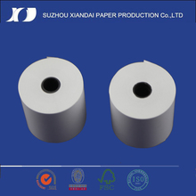 2014 TOP SALE POS thermal paper rolls from manufactory Reel Thermal Paper 80mm x 80mm