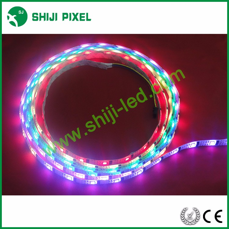 Led 5050 strip lighting, decorative lamp strips, led lamps ighting and lamps