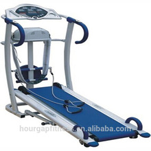 China cheap commercial use treadmill with best quality and low price
