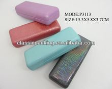 aluminum frame glass door parts,bulk glass picture frame China Wholesale clear glasses case