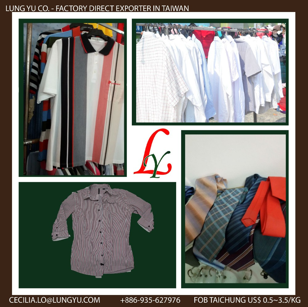 Wholesale cream second hand clothes in uk