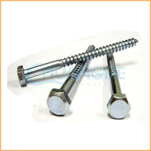 China manufacturer hot sales high Quality wood screw thread rolling die