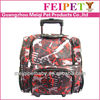 designer dog carrier with wheels pet pocket dog carrier wholesale