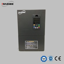 30KW 380V VF ac motor controller, ac drive, vfd, vsd for ac motor water pump
