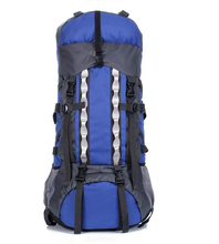 Mountain Climbing Bags And Backpacks