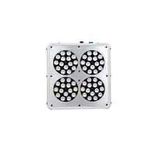 Industry Top 3 Supplier 180 / 270 / 360 / 450 / 540 / 720 / 810 / 900 watt LED Grow Light