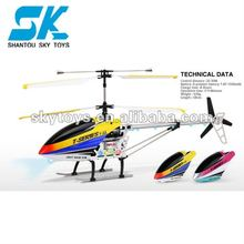 !MJX T623!! rc toy helicopter outdoor thunderbird T23!!3ch remote control helicopter (Gyro) t623 rc toy helicopter