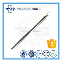TG Hollow Core Glass Diamond Drill Bit