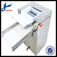 FLRM80 1-20mm stand pastry dough roller