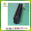 48v 1500w Electric Bike Battery For