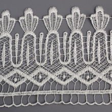 china swiss voile lace/textile lace fabric
