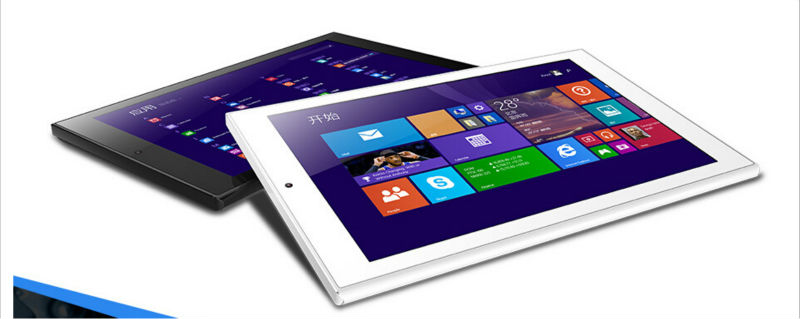AINOL NOVO8 NEW original 8 inch IPS windows8 tablet pc/windows pc tablet/windows 8 tablet pc