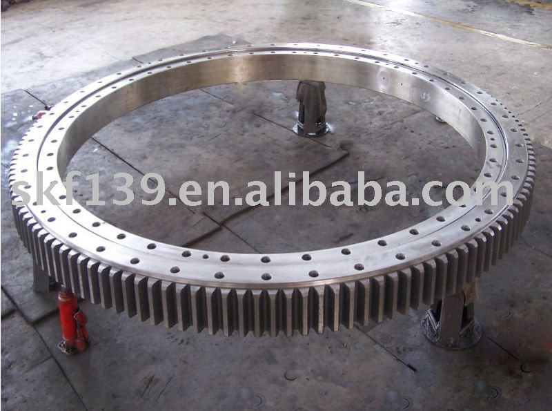 Cylindrical Rollerbearing/ Slewing Bearing Hot Sale!