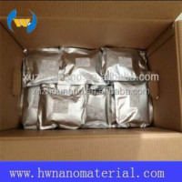 High Active Nano Zinc Powders