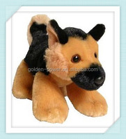 Popular New design top quality cheap dog plush toys