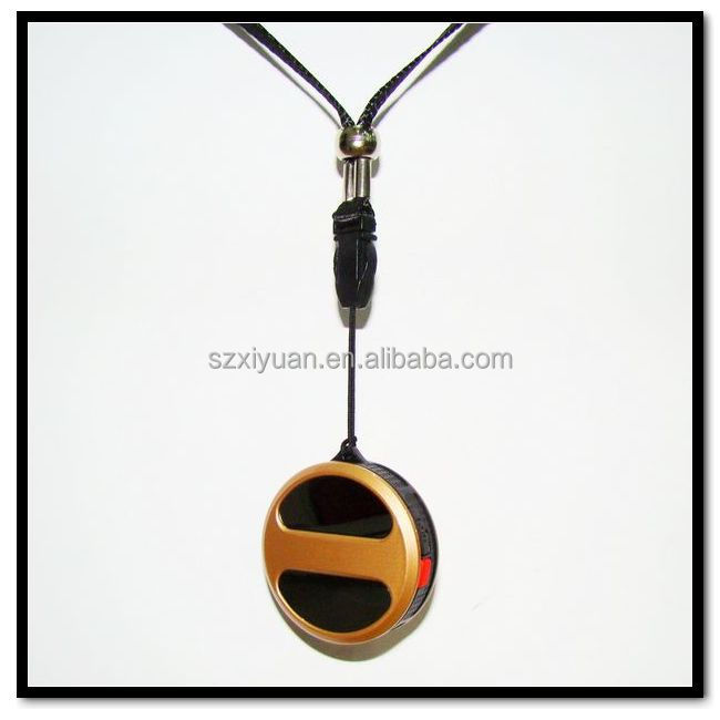 Gps Tracker Type And GPS Track Function Cat GPS Tracker