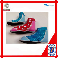 neoprene beach shoes