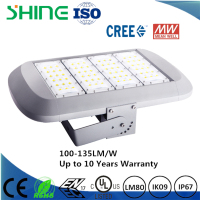 new design AC180-528V 50/60Hz 160 watt led flood light