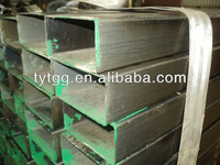 cement casting moulds ms pipes iron square tube gate