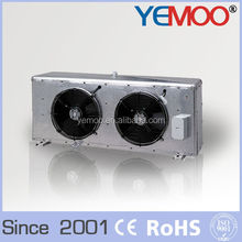 cold room plate solar powered evaporator price
