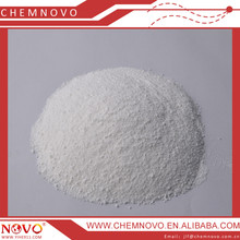 Manufacturing companies plastic chemical Polyethylene wax