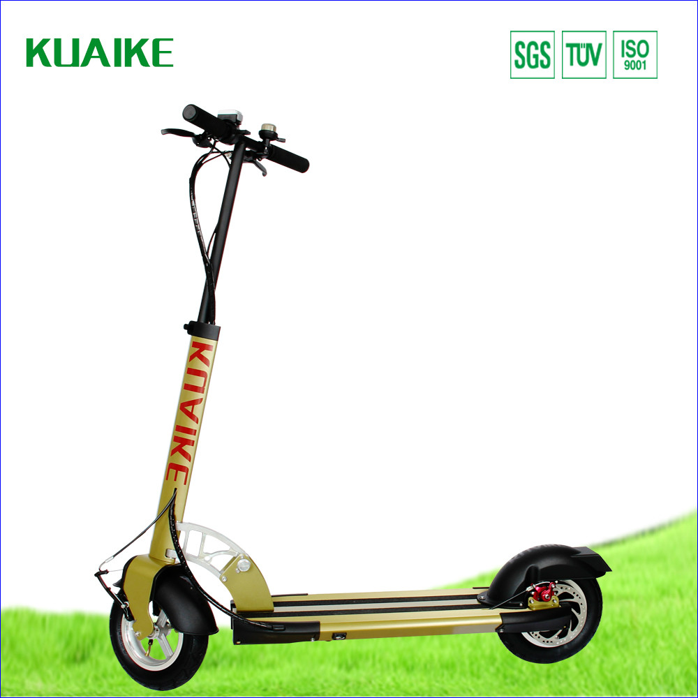Travel scoot folding electric scooter for adult weight for Folding motorized scooter for adults