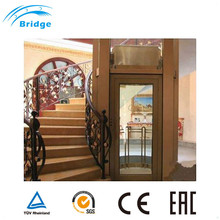 Small Mini Elevator For Homes, Villa Elevator
